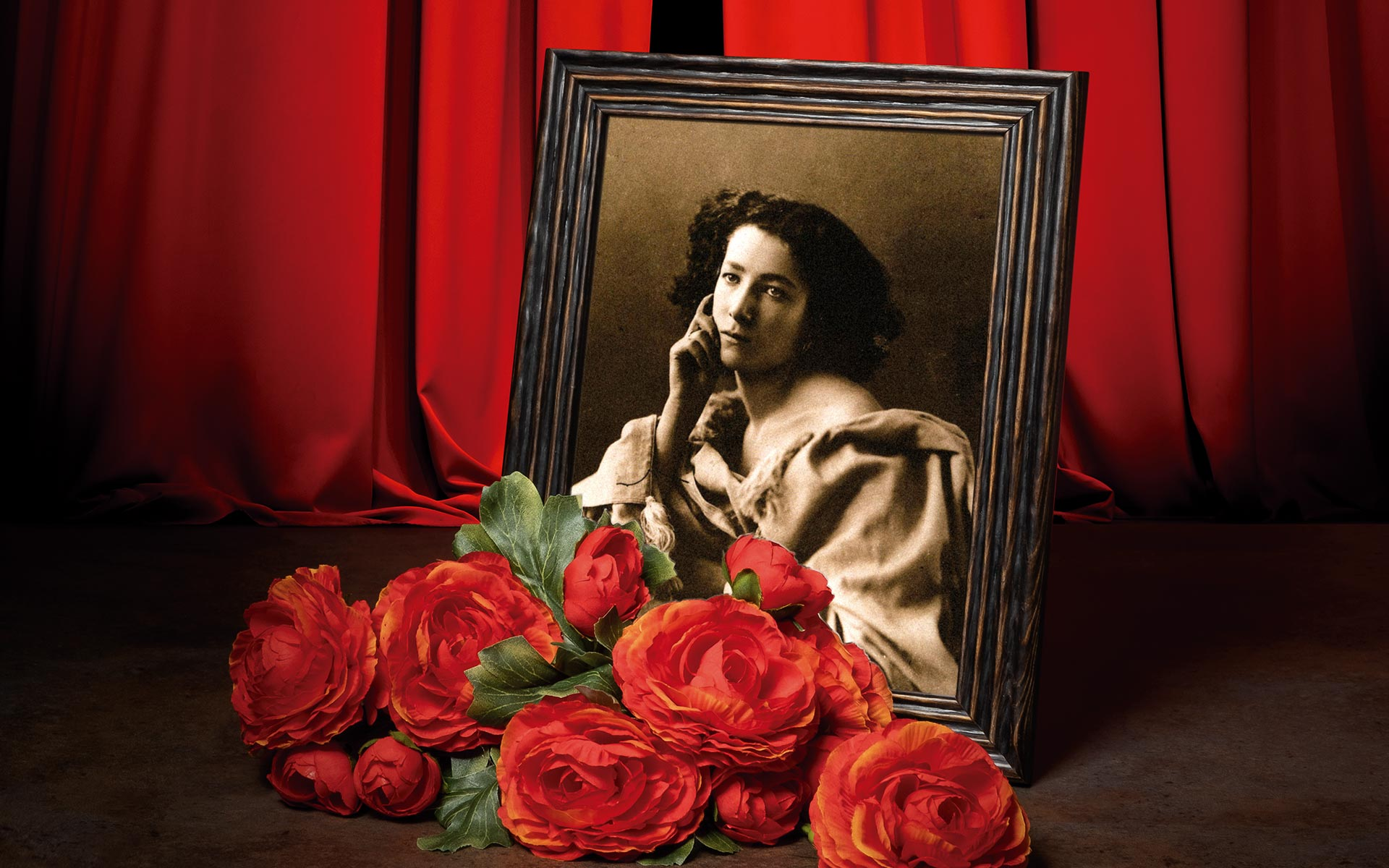 Tránsito - Jesús Torres | Ópera | Teatro Real