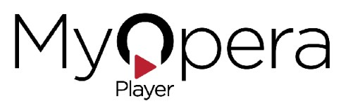 My Opera Player | Teatro Real