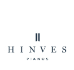 Hinves